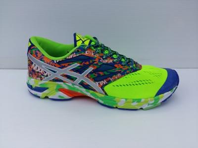 Asics Gel Noosa TR10   Toko sepatu olahraga  52c10487e2