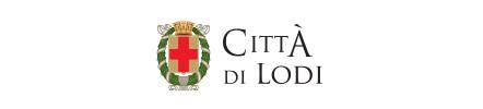 Città di Lodi
