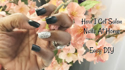 Nail Application HACK