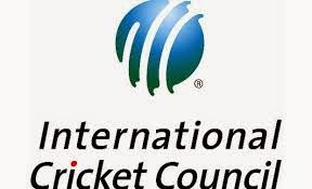 ICC cricket world cup app launched
