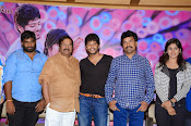 Ketugadu first look launch photos-thumbnail-2