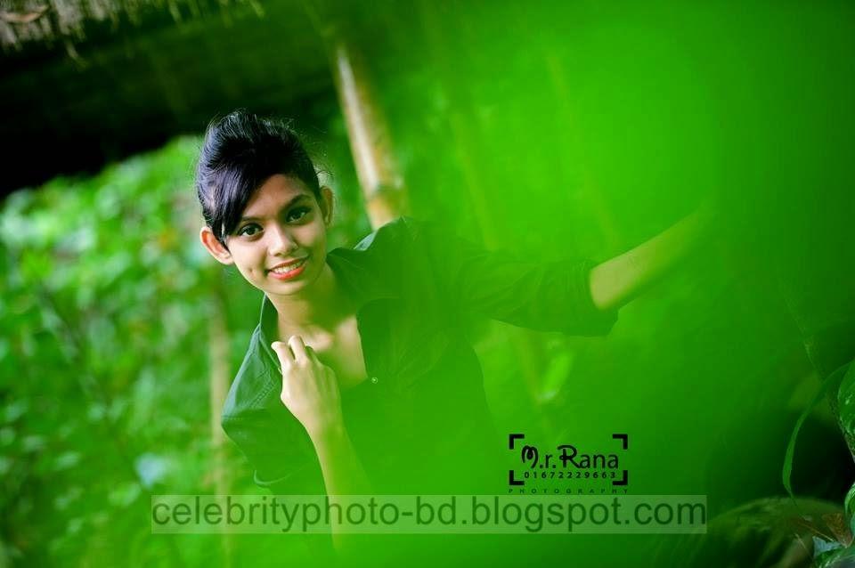 Most%2BCuttest%2BBangladeshi%2BHot%2BGirls%2BPhotos002