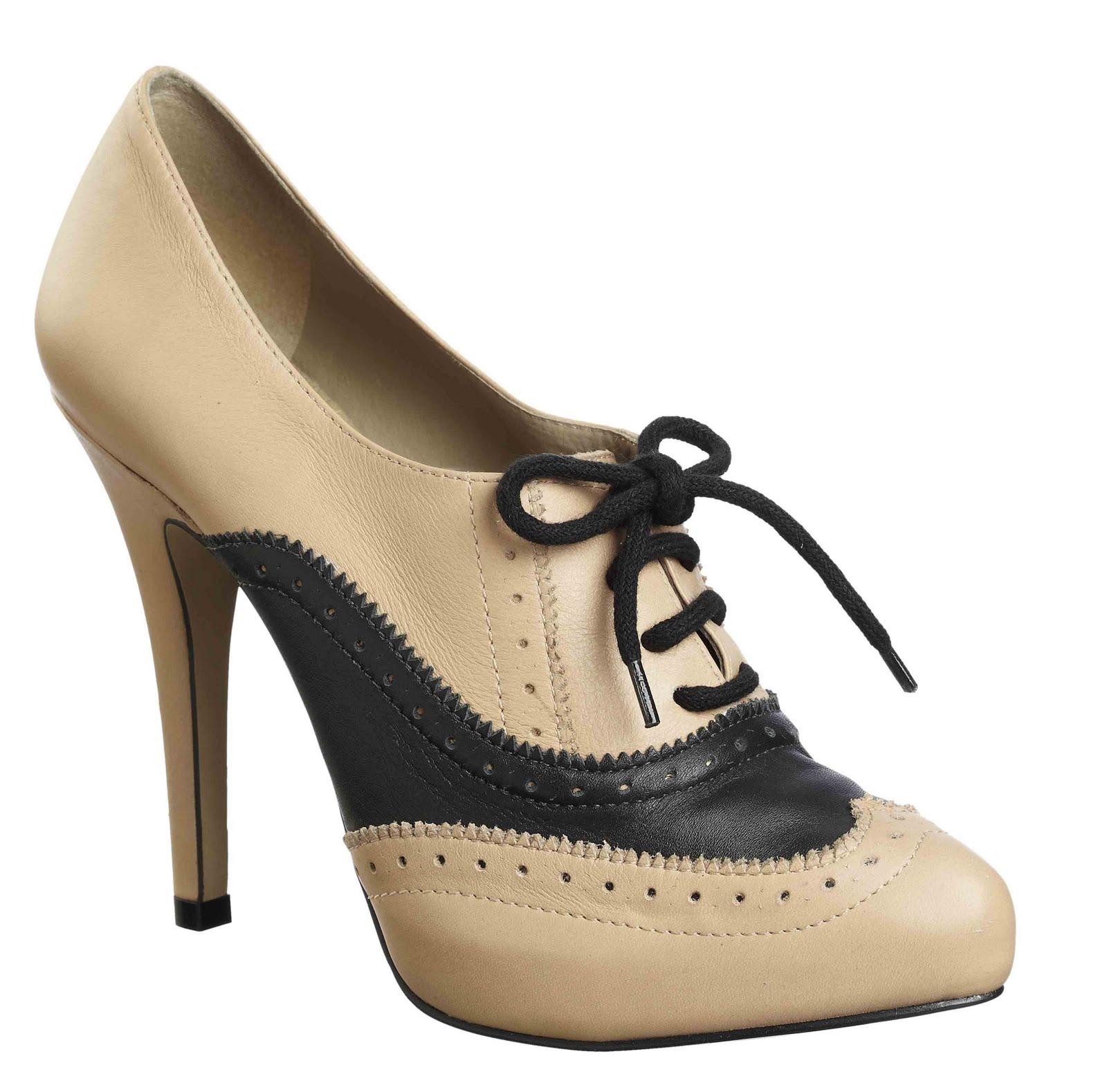 sapato femininas-13