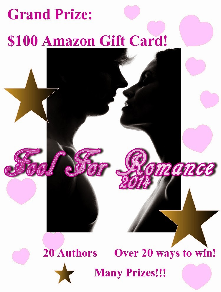 http://crystalrainlove.blogspot.com/p/2014-fool-for-romance-contest.html