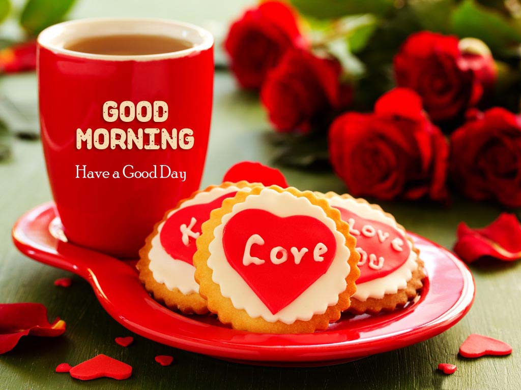 Good Morning Beautiful Audio Download : Lovely and beautiful good morning wallpapers
