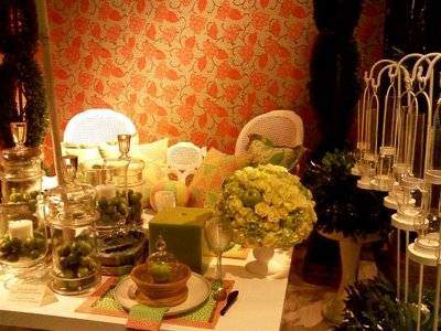 Table setting by Indonesian designer | eyecatching-eyecandy. Table Setting By Indonesian Designer Eyecatching Eyecandy & Captivating Indonesian Table Setting Images - Best Image Engine ...