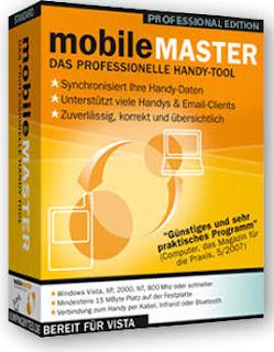 Mobile Master الموبايل,بوابة 2013 f9c47c5057643d085dea