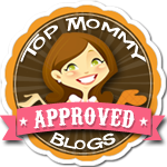 Top Mommy Blog