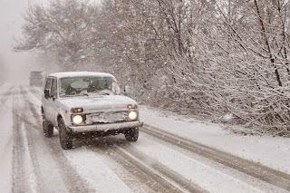 Жълт код за сняг и дъжд в Родопите, десет язовира преливат