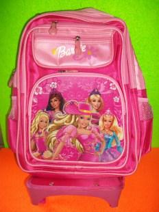 sekolah anak perempuan untuk sd atau tk tas sekolah lucu