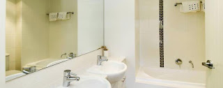 http://www.outlookbathrooms.com.au/