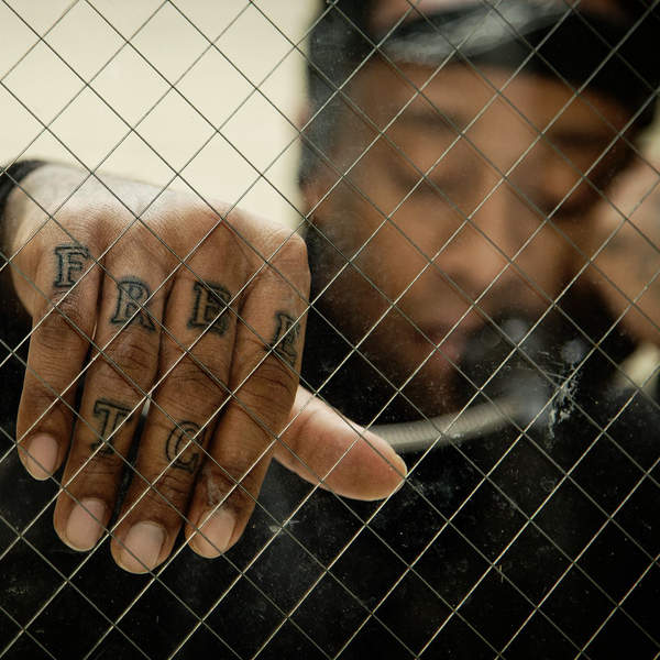 Ty Dolla $ign ft. Kendrick Lamar, Brandy & James Fauntleroy – LA