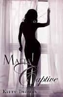 Mafia Captive – Kitty Thomas