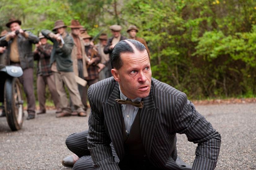 Lawless (2012) - IMDb