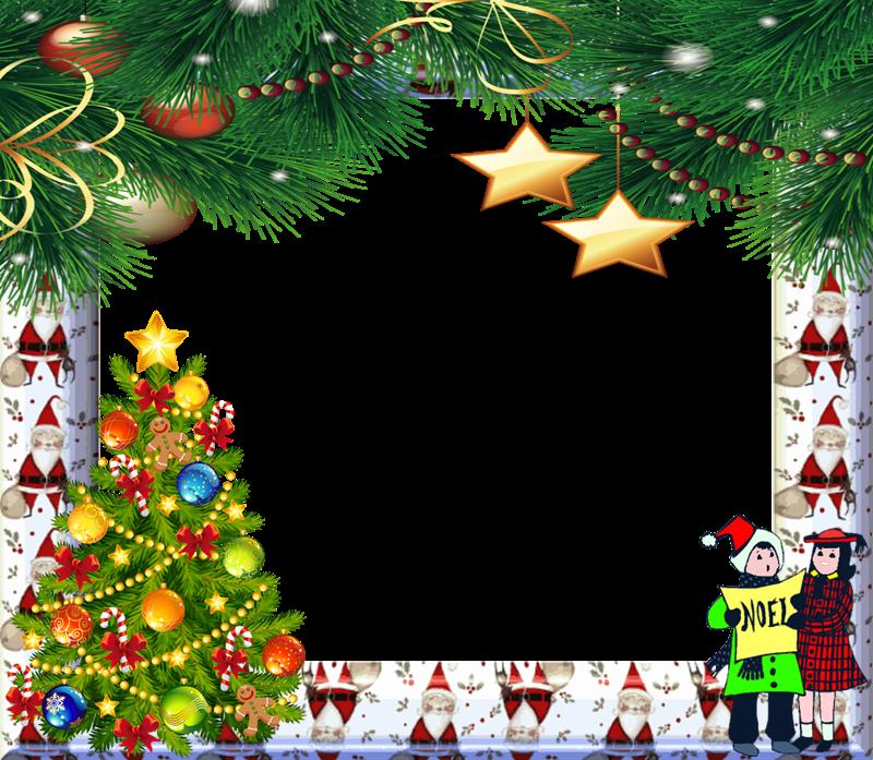 Blog cat lico navide o marcos para fotos con motivos - Tarjetas con motivos navidenos ...
