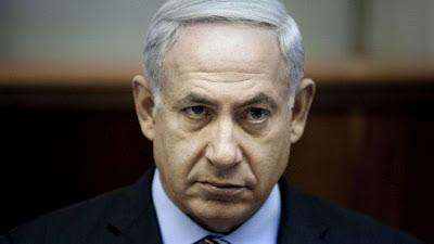 la proxima guerra netanyahu triste enfadado filtraciones reunion gabinete seguridad sobre iran