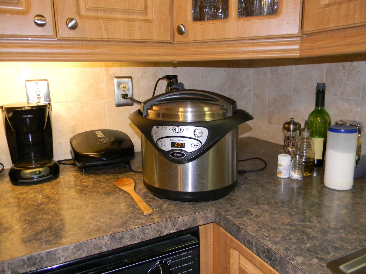 Mi olla fabada asturiana de hialeah for Como cocinar fabada asturiana
