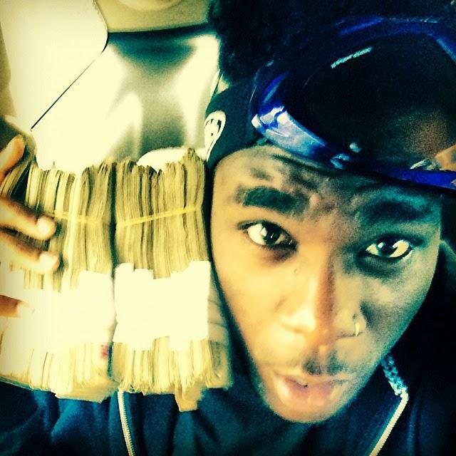 burna guys Nigerian musician burna boy woke up on a recent research revealed that men no longer find burna boy unfollows kenyans en masse and twitter is uncontrollable.