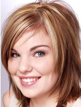celebrity medium hairstyles 2012 (04)