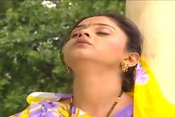Gavna Karval Ae Hari Ji Lyrics - Raja Piy Jani Gaanja