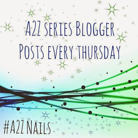 A2Z Nails Series
