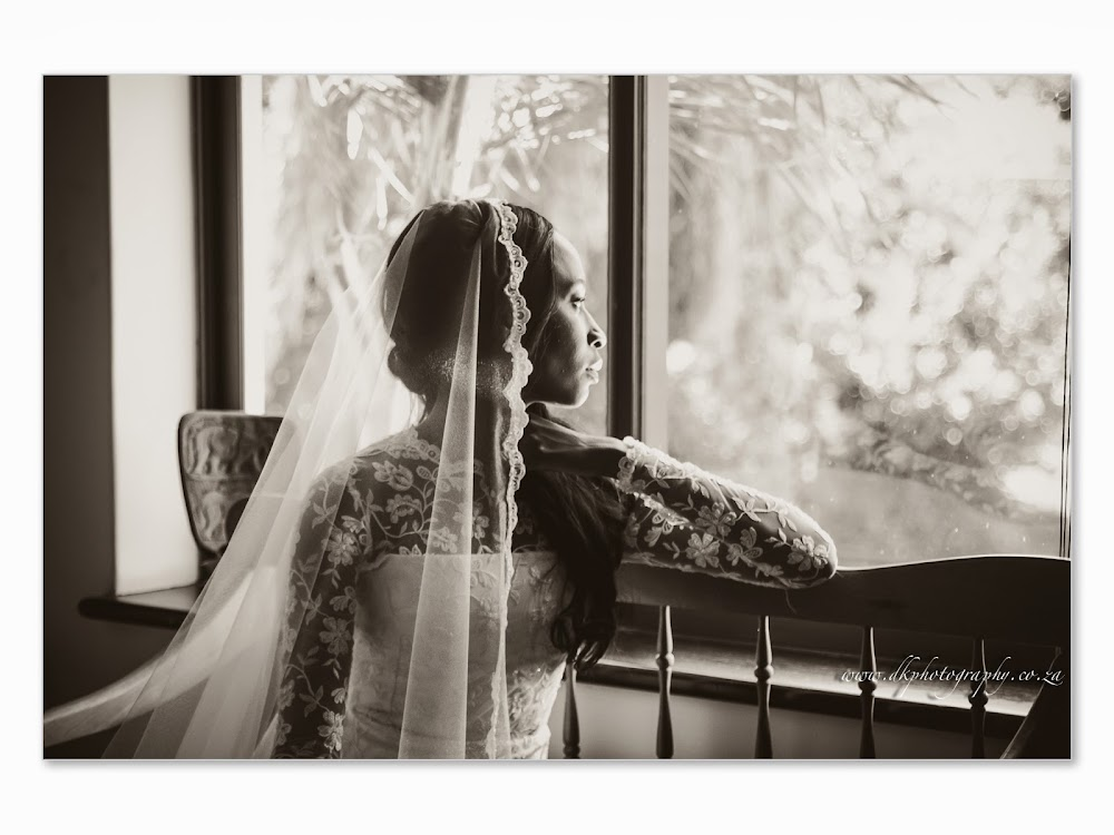DK Photography BlogSlide-01 Preview | Mish-al & Aina's Wedding { Namibia to Cape Town }  Cape Town Wedding photographer