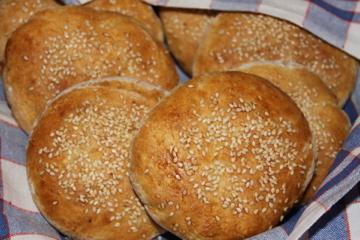 gluten laktosfri mat