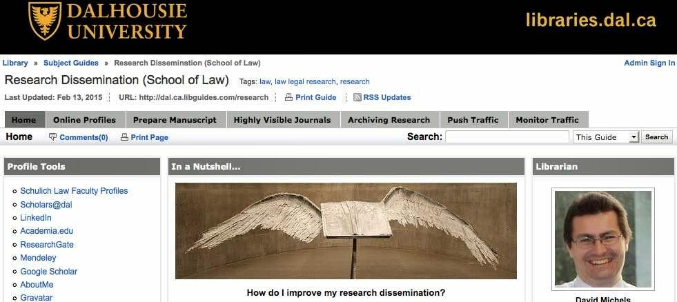 http://dal.ca.libguides.com/research