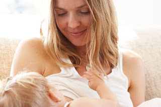 Permalink to Breastfeeding benefits for mother health
