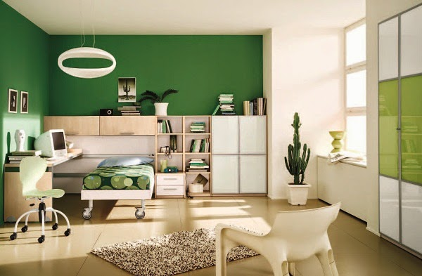 Amazing Home Interior Design Ideas