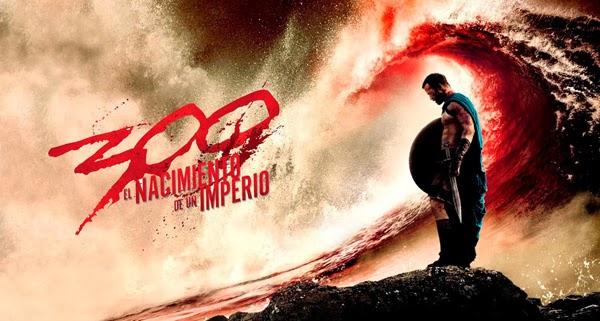 300-EL-NACIMEINTO-IMPERO-ESTILO-CINEMATOGRÁFICO-TAQUILLERO-JOAQUIN-LEPELEY-2014