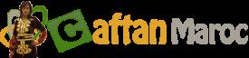 Caftan 2016:Boutique,Magazine en ligne de vente des caftans haute couture Djellaba,Takchita, Jabador