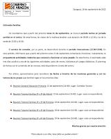 https://dl.dropboxusercontent.com/u/24357400/Domingo_Miral_15_16/Jornada_Partida_15_16.pdf