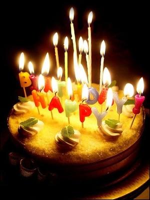 Cake Images Manoj : Happy Birthday Manoj Sir