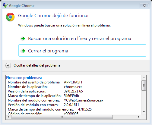 como-resolver-error-appCrash-en-google-chrome