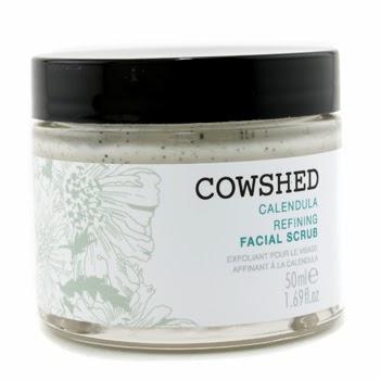 http://ro.strawberrynet.com/skincare/cowshed/calendula-refining-facial-scrub/130290/#DETAIL