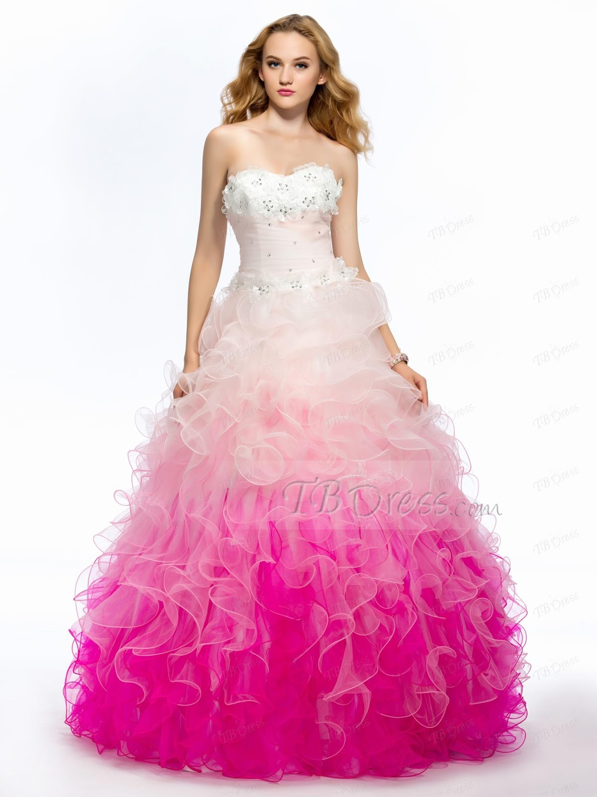 http://www.tbdress.com/Cheap-Quinceanera-Dresses-4374/