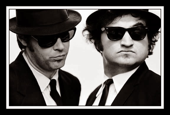 John&Dan