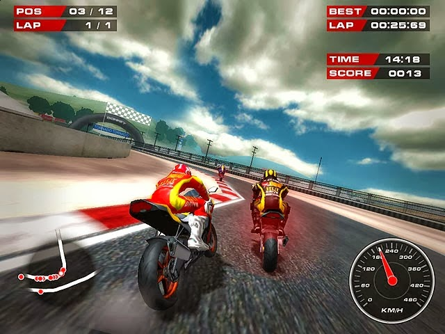android games apk file