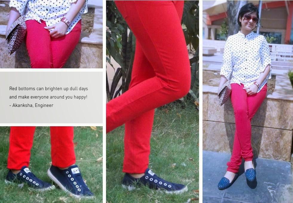 http://www.myntra.com/lookgood/whatshot/pants-on-fire
