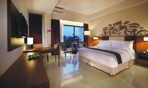 Hotel Bagus di Bojonegoro dan Tuban, Harga Mulai Rp 193rb
