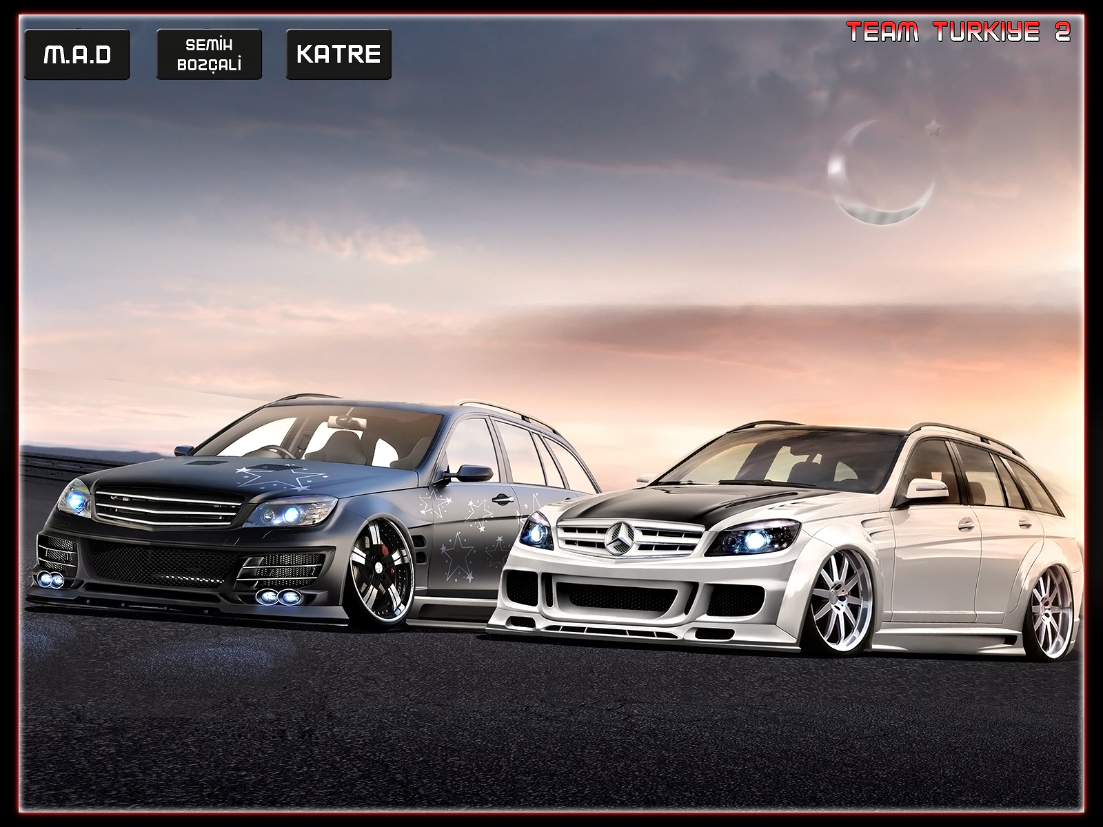 http://1.bp.blogspot.com/-HvL_zFjwXIM/TbJuHuBVCNI/AAAAAAAAACA/bI8Ujpu4SXE/s1600/Mercedes_Benz_C63_AMG_Estate_by_katre_design.jpg