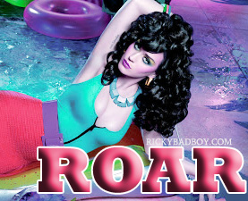 KATY PERRY - ROAR LYRICS | Music Songs Download MP3