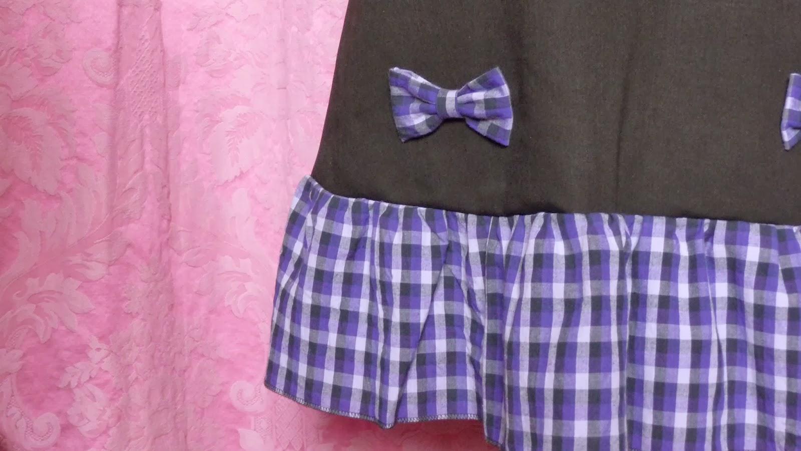 Conseils morpho choisir robe