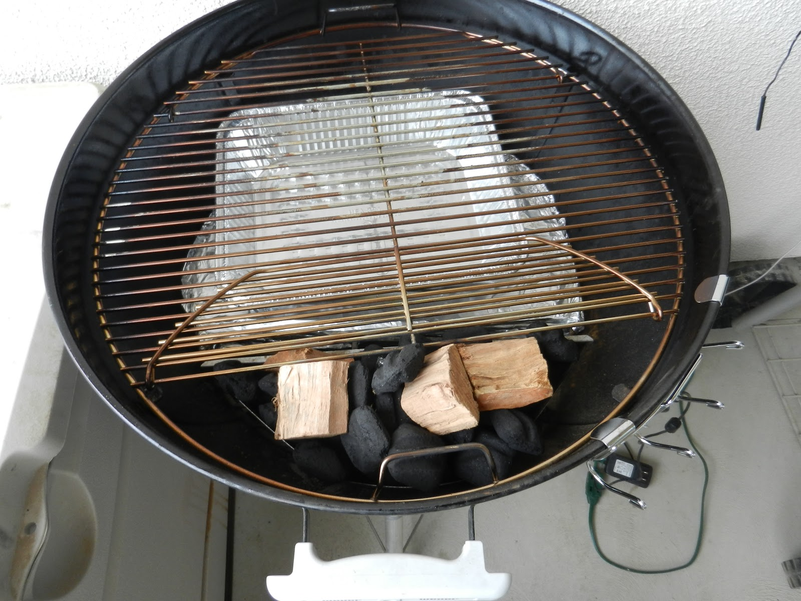 how to get charcoal lit without lighter fluid