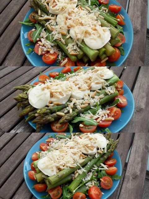http://www.sarahskrisenherd.com/2012/05/gruner-spargel-salat-mediterran.html