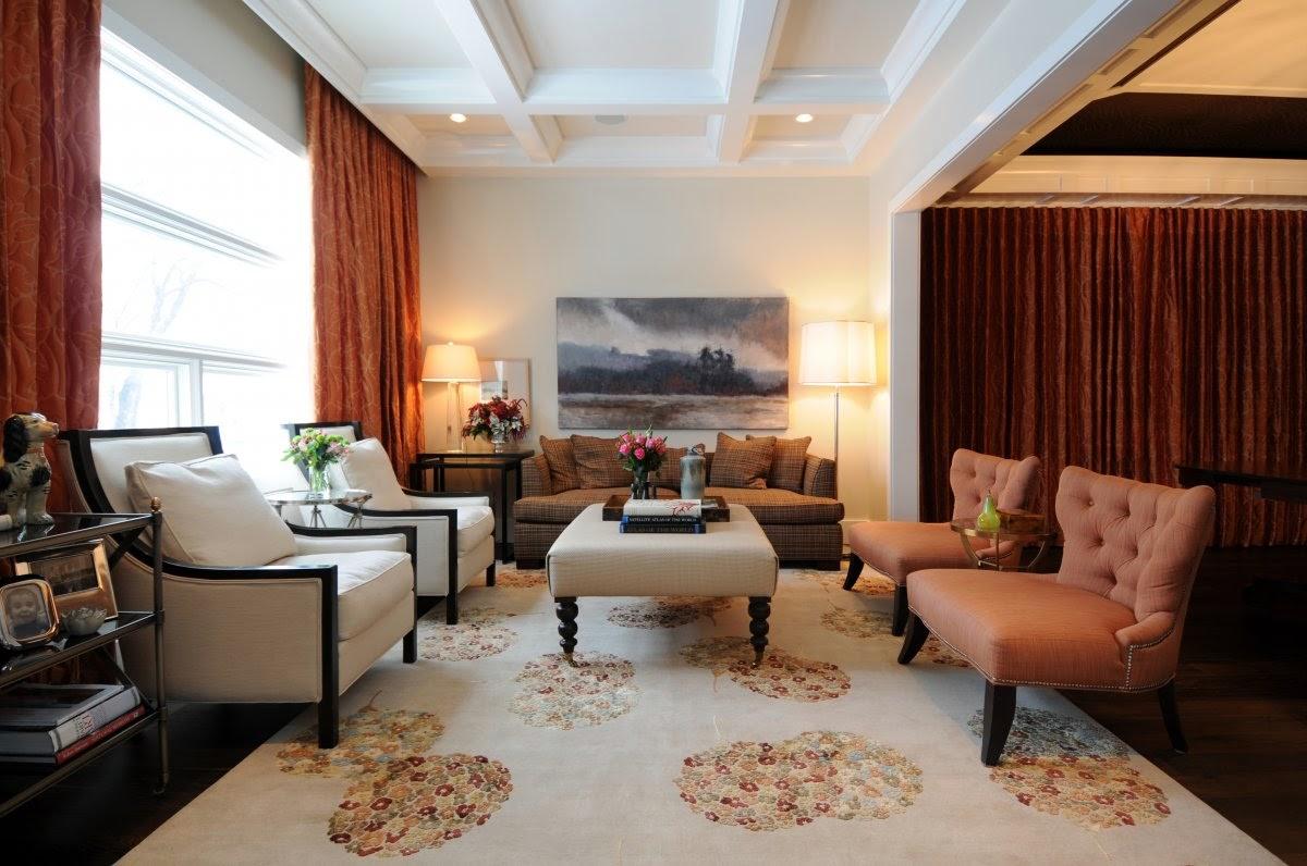 modern victorian bedroom furniture- universalcouncil