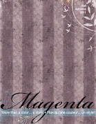 Magenta catalogue - 10/2011