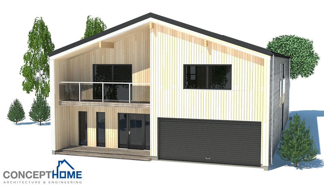 australian house plans contemporary australian home plan