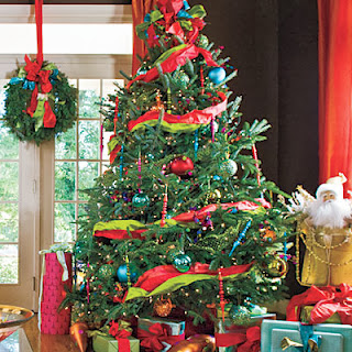 Christmas Tree Ideas photo